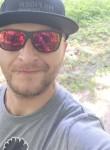 Piotr, 34  , Wildeshausen