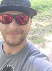 Piotr, 33, Germany, Wildeshausen
