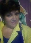 irina, 51  , Chusovoy