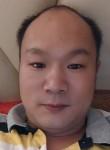 林武松, 35, Dongguan