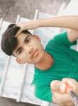 Kishor Kumar, 24, Jodhpur (Rajasthan)