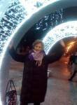 Elena, 61  , Zheleznogorsk (Krasnoyarskiy)