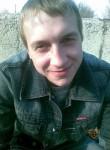 ilya, 34  , Pavlovsk (Voronezj)