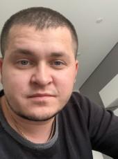 Linar, 30, Russia, Cheboksary