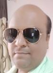 Raja, 36  , Rajkot