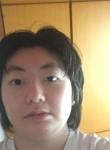 あかなき, 18  , Tokyo