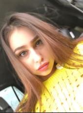 Evgeniya, 34, Russia, Astrakhan
