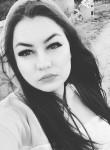 Olga, 21, Odessa