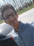 Hazem, 18  , Staryy Oskol