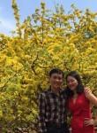 Cuong, 44  , Ho Chi Minh City