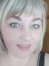 Tina Monika B, 32, United States of America, Omaha