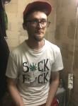 Maks, 30  , Voronezh