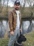 Aleksandr , 34  , Bohodukhiv
