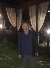 Valentin, 53, Russia, Koryazhma