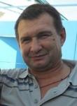 VALERA, 53  , Pichayevo