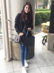duhhsyvh, 22  , Singapore