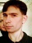 rustem, 41, Verkhnije Tatysjly