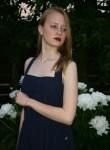Evelina, 20  , Vitebsk