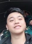 Minh Lộc, 23  , Ho Chi Minh City