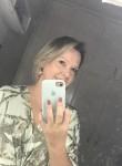 Wica, 48, Tucurui