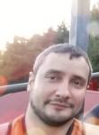 Artem, 34  , Yaroslavl