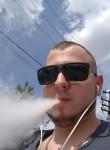 Chekh, 29, Kiev