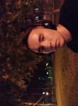 Damir, 21  , Sterlitamak