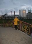 Nadezhda, 56  , Almetevsk