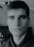 Kirill, 45, Novosibirsk