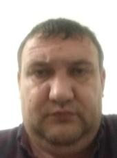 fedor, 39, Russia, Kizlyar