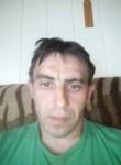 Penninck luc, 36  , Peruwelz