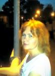 Наталья - Вологда