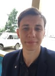 Danil, 22  , Nizhneangarsk