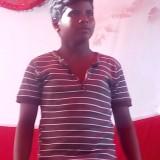 Raju DJ, 19  , Aurad