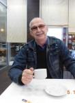 Sergey, 58, Saratov