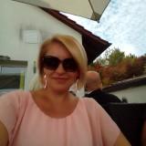 Люся, 36  , Boxberg