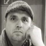Nico, 45  , Malente