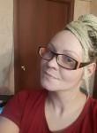 Katalina, 35, Yekaterinburg