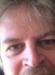 Rick, 52  , Brisbane