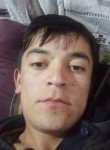 Dima, 22  , Dushanbe