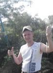 Aleksandr, 36  , Sevastopol