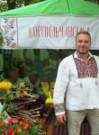 Ruslan, 40  , Khmelnitskiy