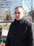 Vitaliy, 63  , Staryy Oskol