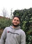 Andrei, 19  , Stuttgart