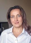 LENA, 50, Krasnodar
