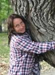 Alyonna, 51, Krasnodar