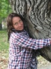 Alyonna, 51, Russia, Krasnodar
