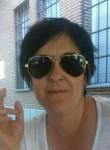 yo mixma, 42  , El Vendrell