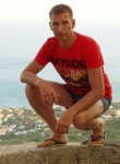 Igor, 52  , Haspra