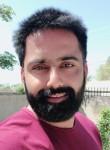 samarveer, 34, Bhatinda